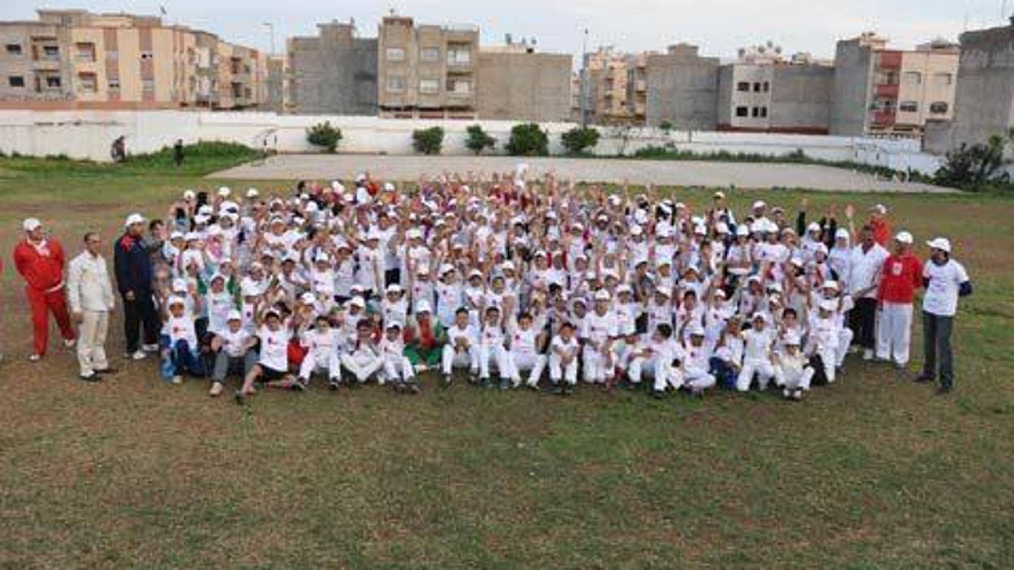 9383 Morocco School cricket_image3
