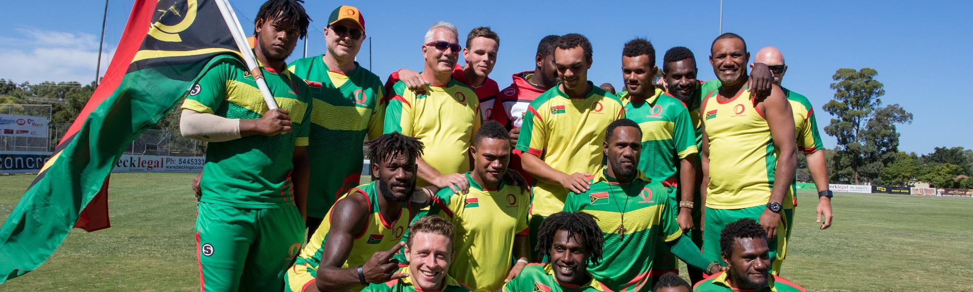 Victorious Vanuatu.jpg