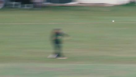 The Best of ICC Women's World Cup Qualifier 2017 Sri Lanka