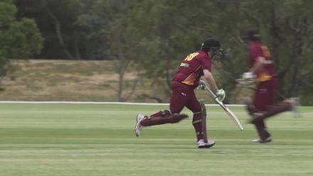 Cricket For Social Change – Australian National Inclusion Championships
