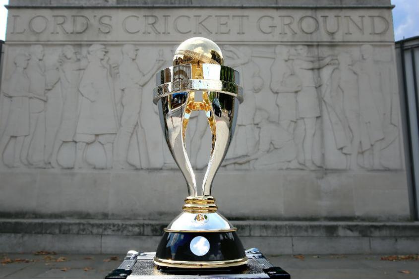 ICC Womens World Cup Trophy.jpg