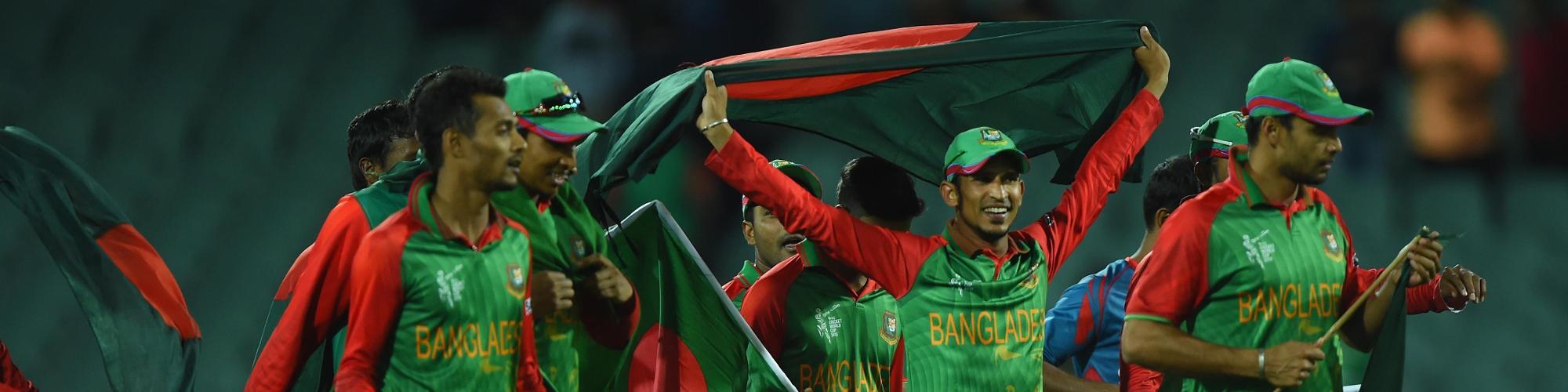 Bangladesh 1.jpg