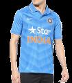 Official India ODI Kit