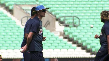 #CT17 Sri Lanka v South Africa preview