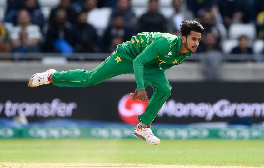 Skilled bowlers such as Hasan Ali and Bhuvneshwar Kumar held their own, showing that even if the odds are stacked against you, your nous and intelligence can make a telling impact.