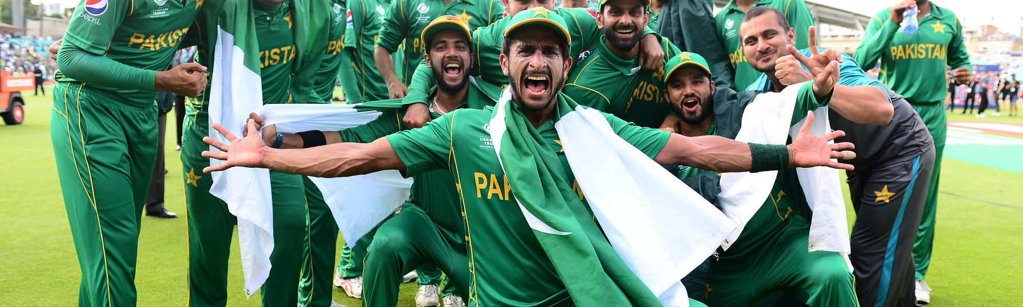 Pakistan team celebrating.jpg