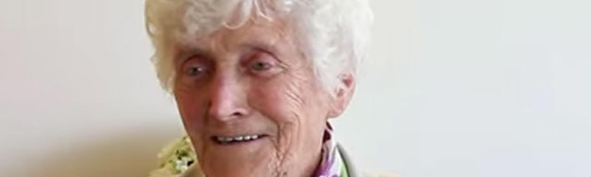 Eileen Ash