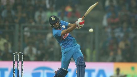Pandey scored 32 off 29 balls and was India's top scorer.jpg