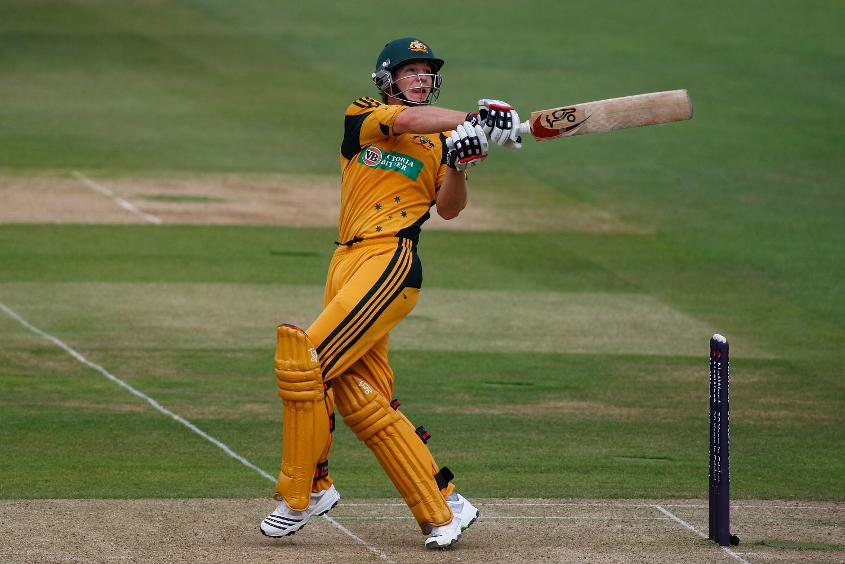 Tim Paine last played an ODI in 2011.jpg