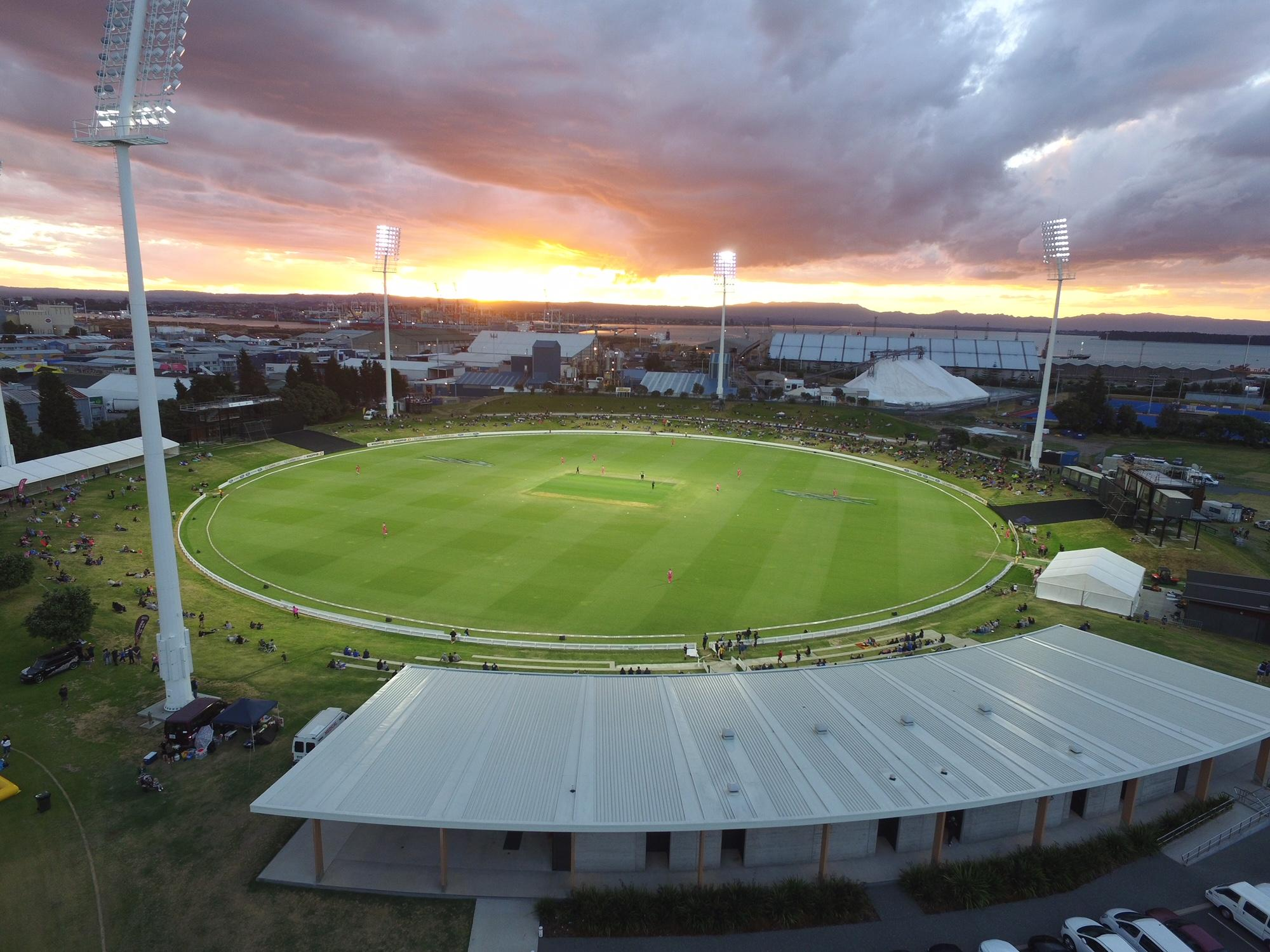 Image result for mount maunganui stadium