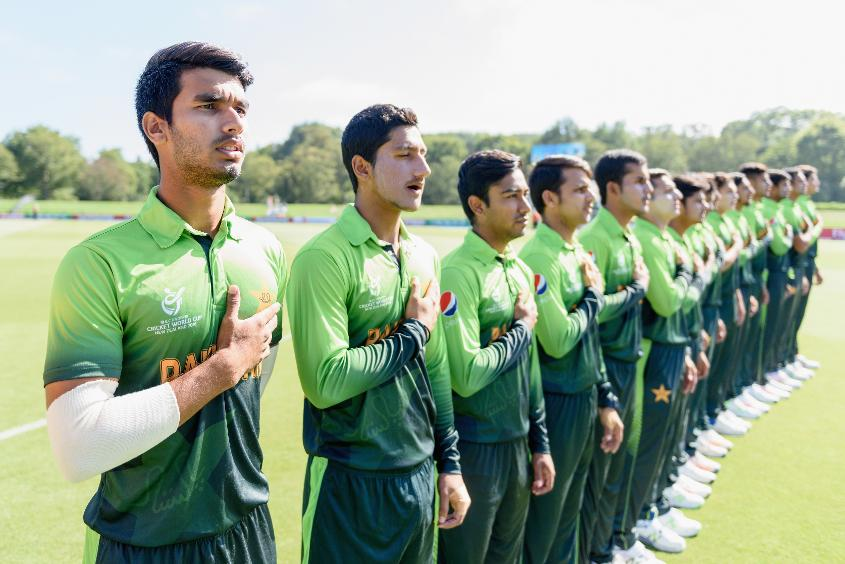 Pakistan had many positives to take from the tournament