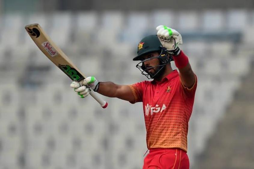 Sikandar Raza would have roles to play with both bat and ball