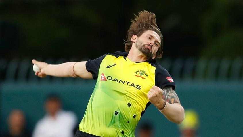 2018-2019 के बिगबाश लीग में शानदार प्रदर्शन की बदौलत कैन आस्ट्रेलिया की वनडे टीम में आए
