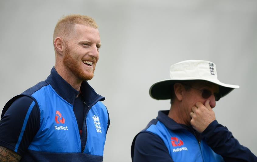 Ben Stokes will not resume the vice-captaincy for the time being at least