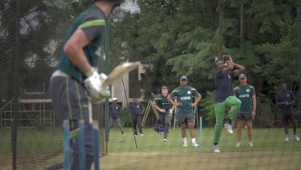 Ireland v Afghanistan - Match Preview