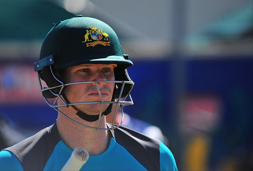 Rajasthan Royals have said that they will wait for instructions from the BCCI before making an announcement about Steve Smith