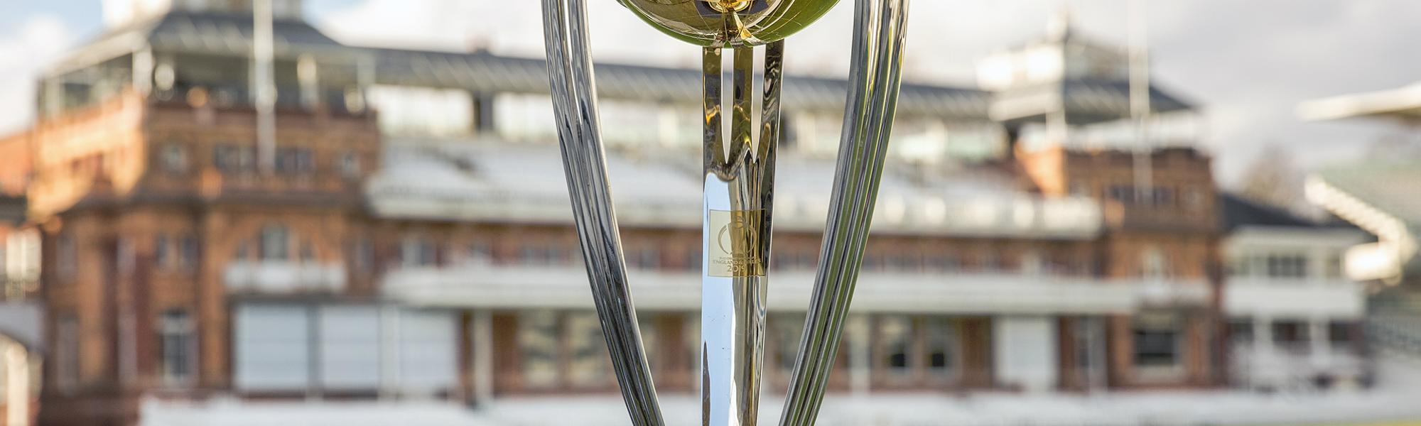 ICC Cricket World Cup