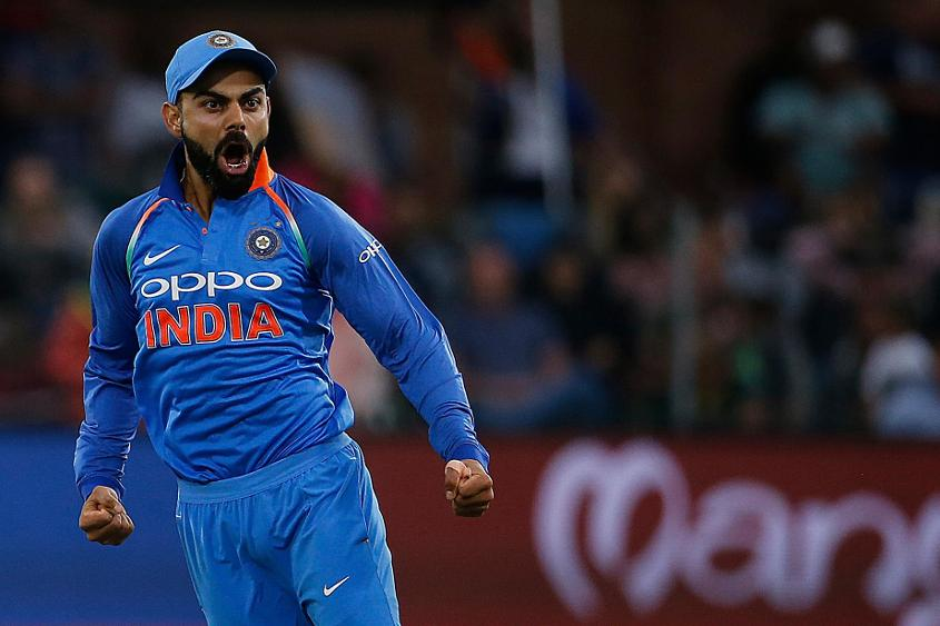 As hosts of the ICC Cricket World Cup 2023, India will qualify automatically