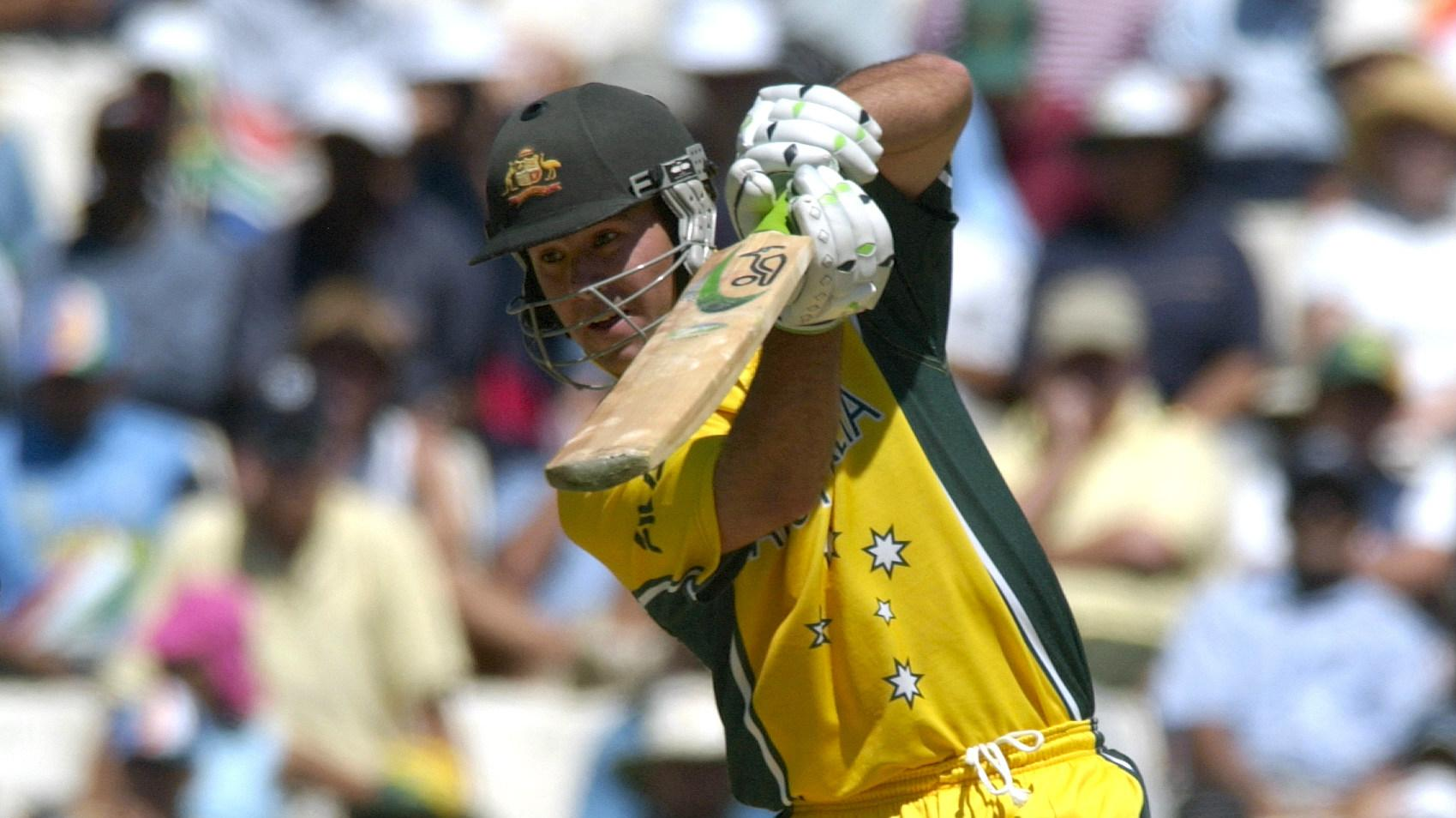 Australia have the best depth of any cricket nation' – Ricky Ponting
