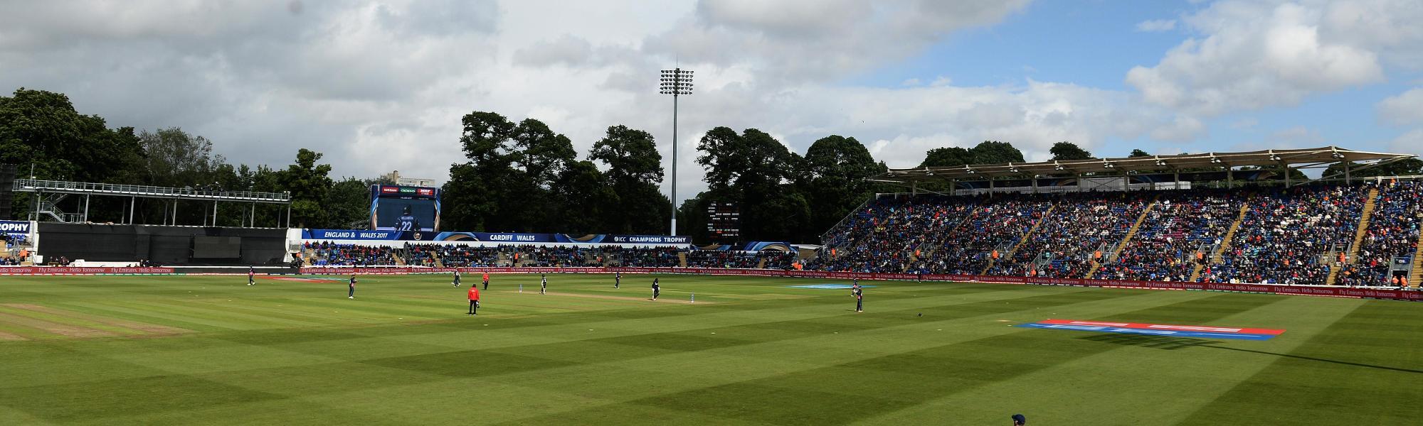 Cardiff Wales Stadium.jpg