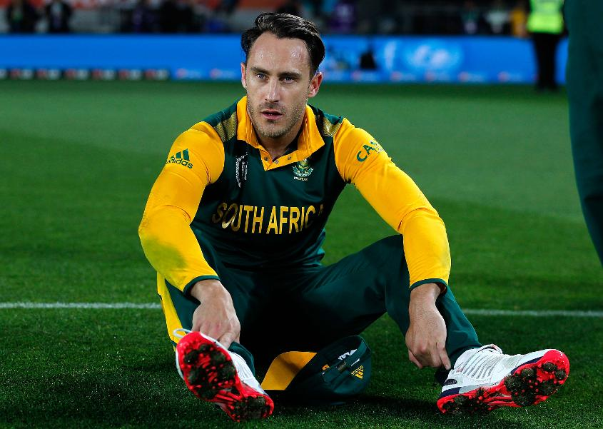 Can South Africa overcome all the heartbreak?