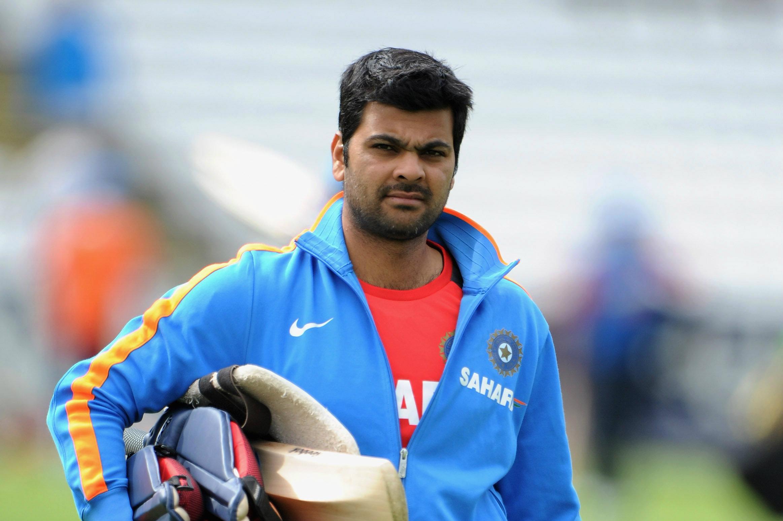 आईपीएल में सबसे पहले विकेट लेने वाले गेंदबाज, दूसरे का नाम हैरान करने वाला