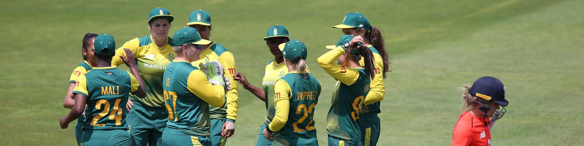 SA Women Team.jpg