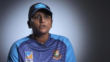 BAN v ENG: 'England have players who can bat and bowl equally well' – Anju Jain, Bangladesh coach