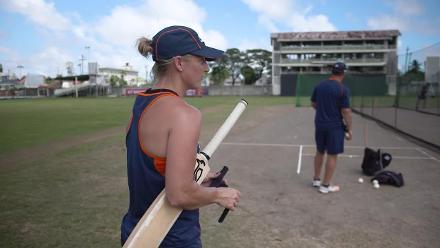 AUS v NZ: Match Preview