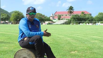 SA v BAN: 'There's still a lot at stake' – Anju Jain