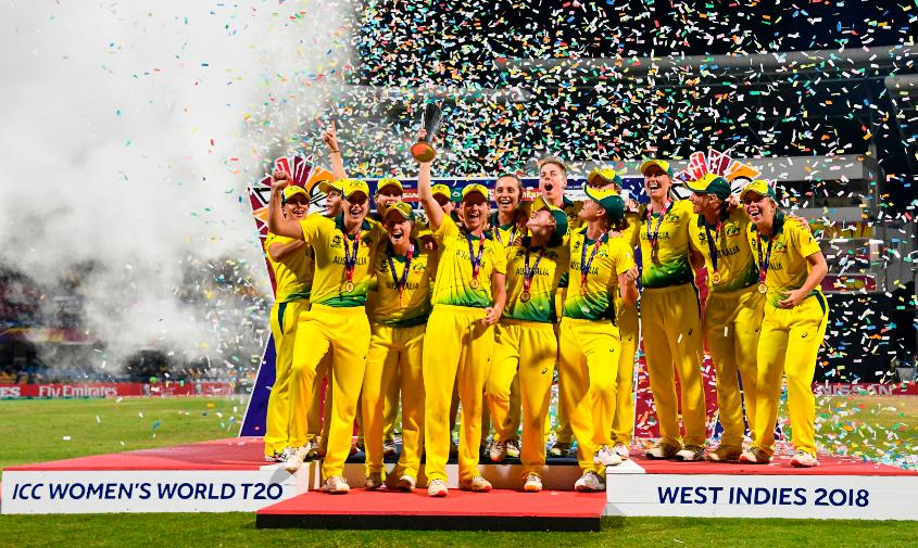 Australia Women will head into the home T20 World Cup 2020 as defending champions
