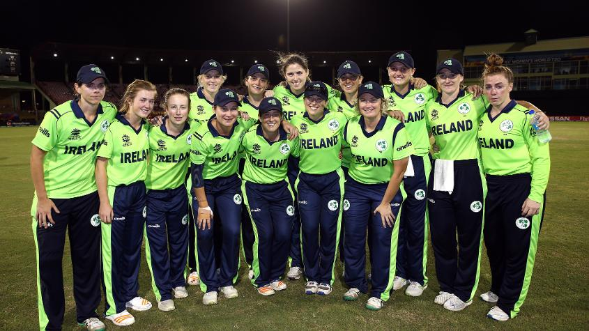 Ireland could give T20I debuts to six players in the upcoming West Indies series