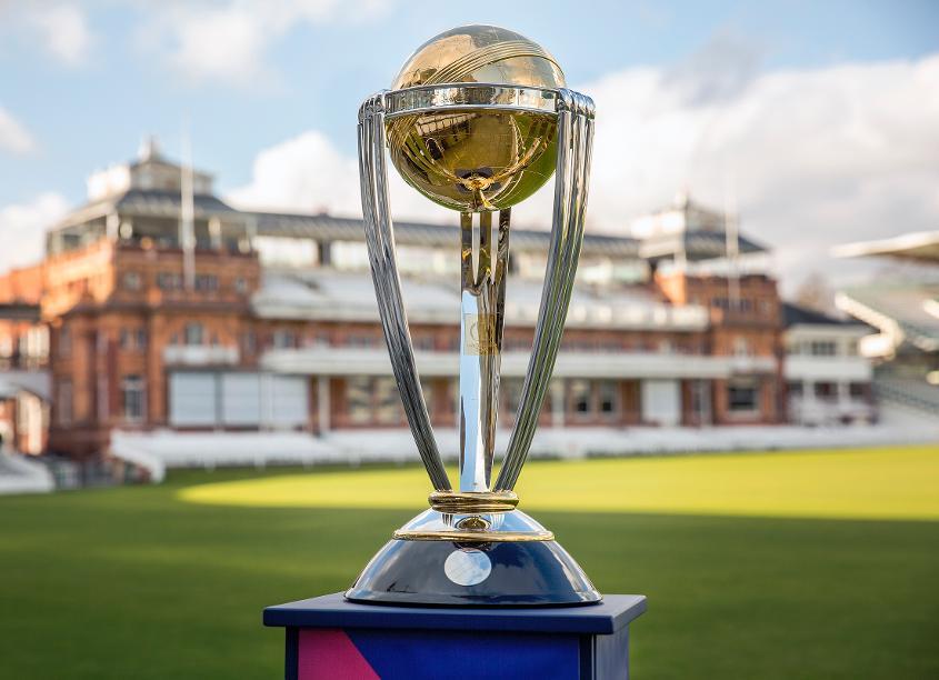 ICC Cricket World Cup (CS)_1