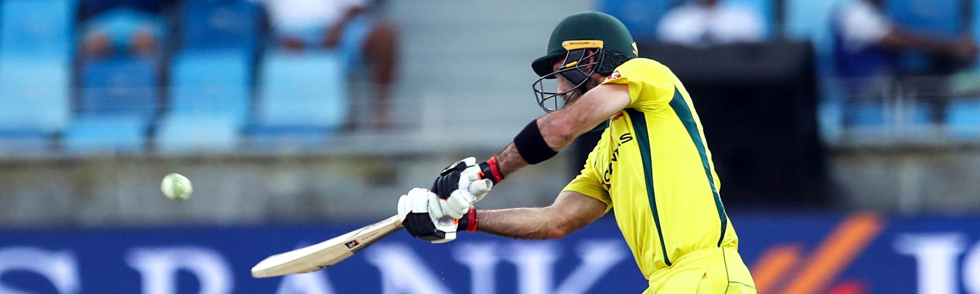 australia batting