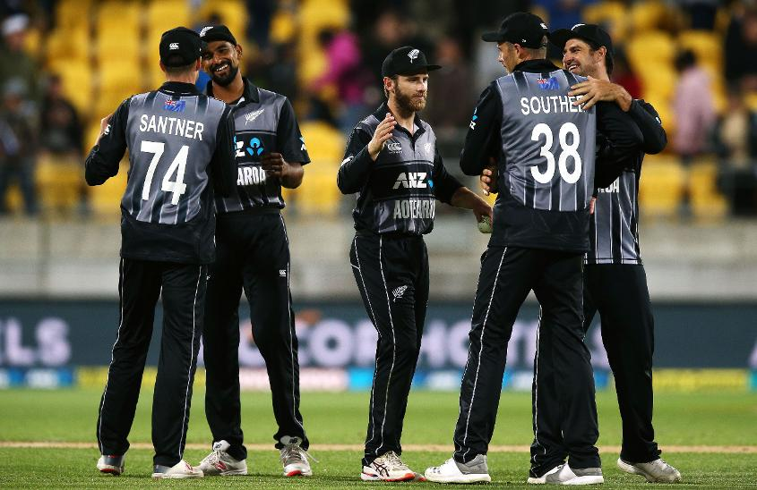 9d975aa76c7 Five takeaways from New Zealand s CWC 2019 squad
