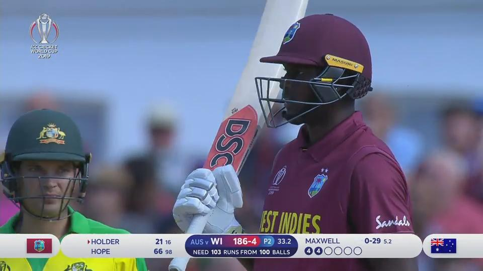 countries with 7 letters in name cwc19 aus v wi highlights of jason holder s 51 26961 | QmTsACwP