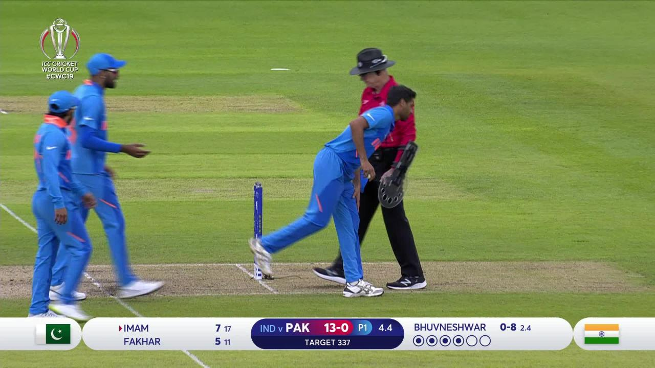 cricket world cup 2011 final match video download