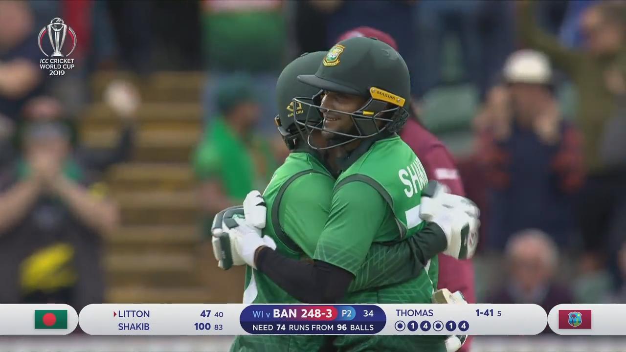 ban star cricket slated - 1280×720