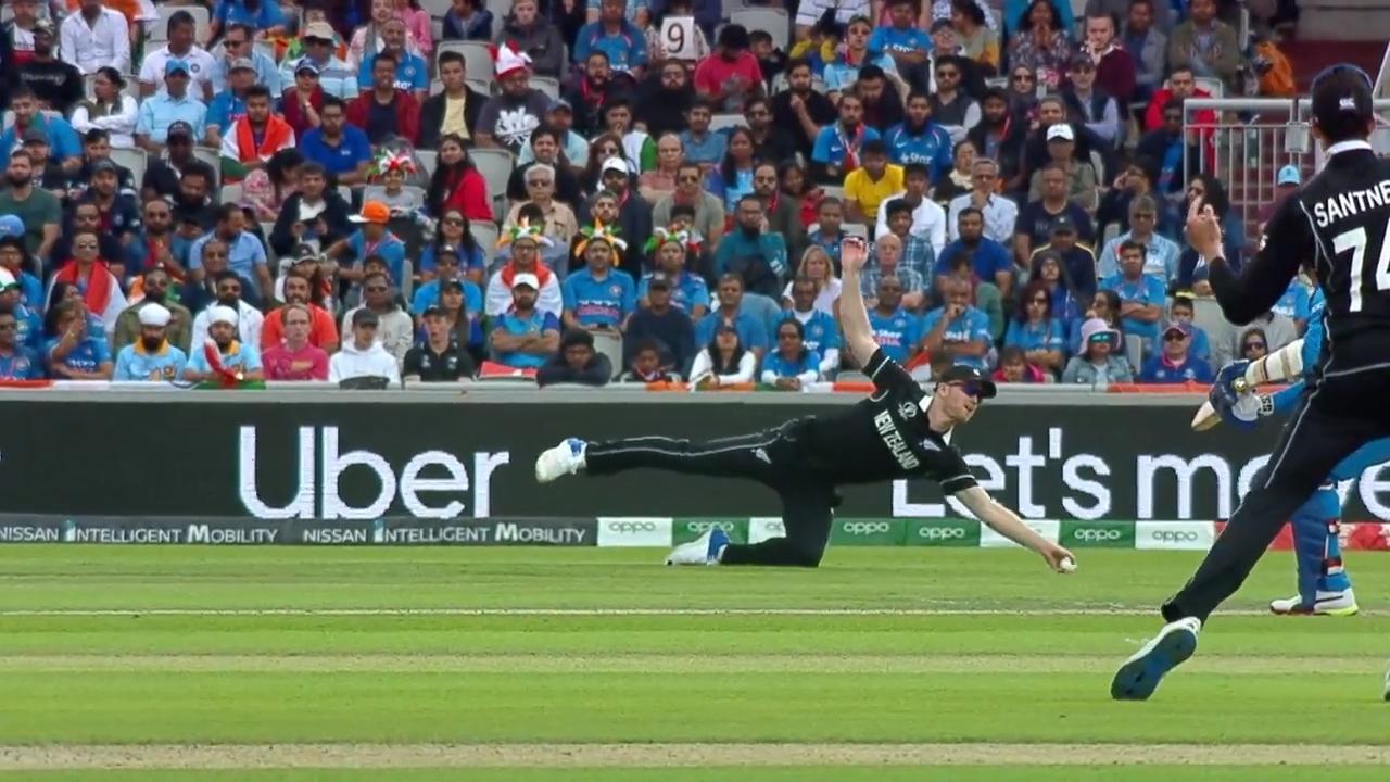 www.cricketworldcup.com