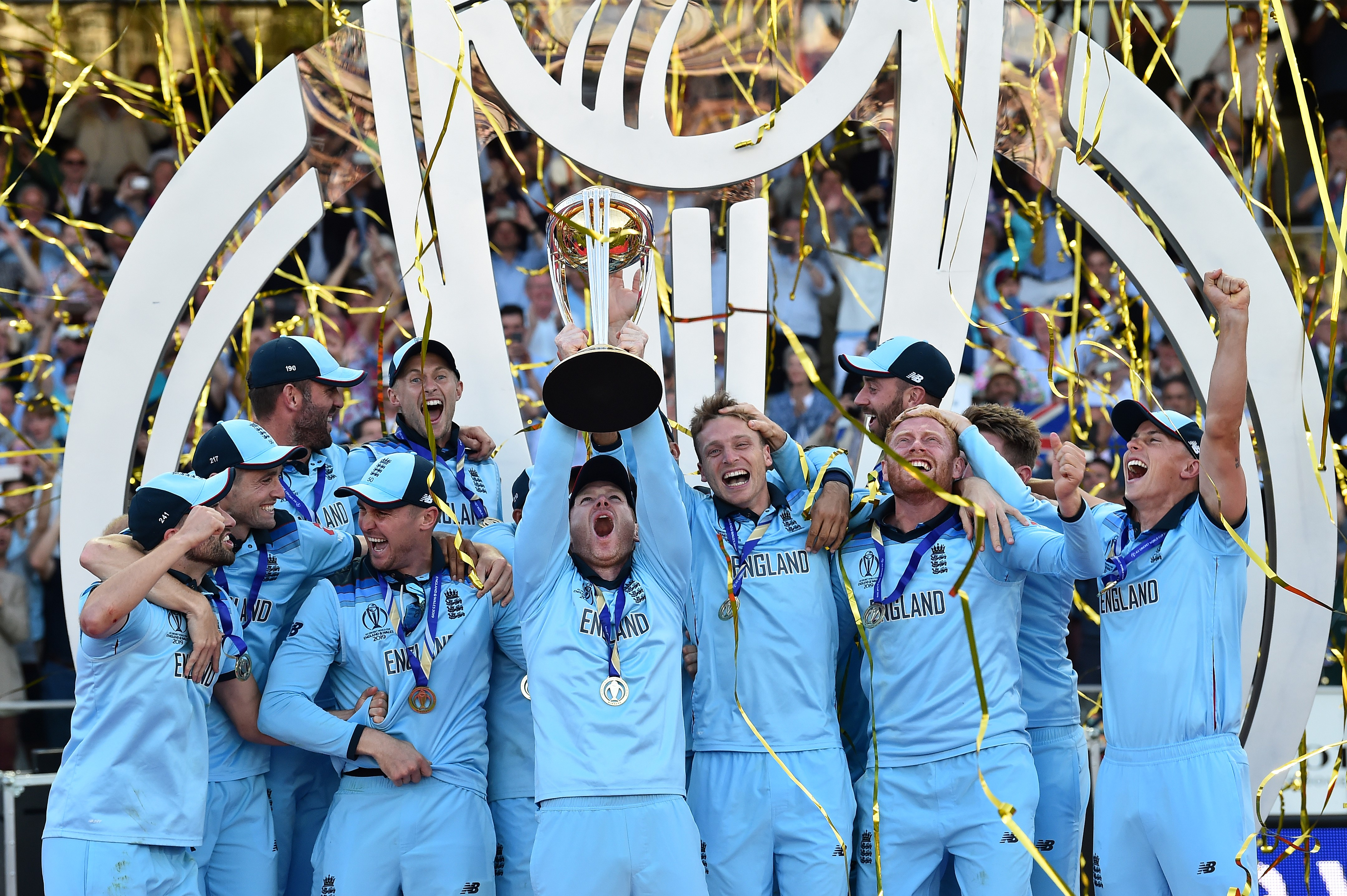Test your cricket knowledge with our Cricket World Cup Quizzes