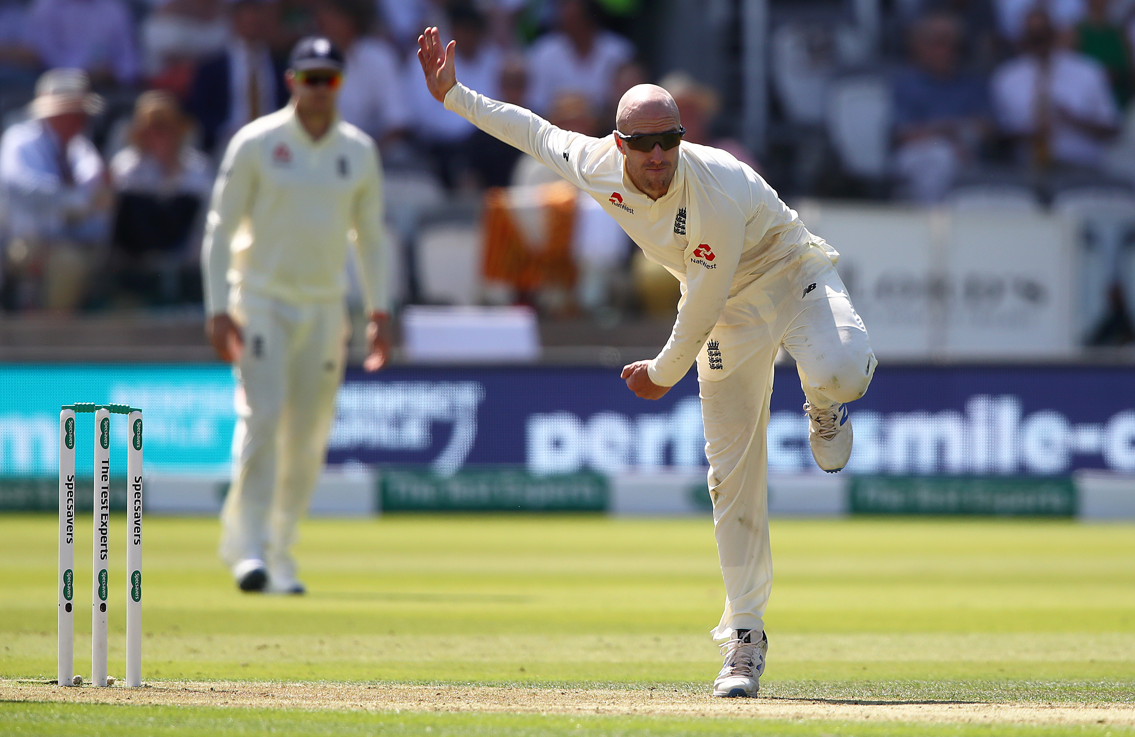 England news Moeen Ali dropped for second Ashes Test as England announce squad 09 Aug 19 - International Cricket Council thumbnail