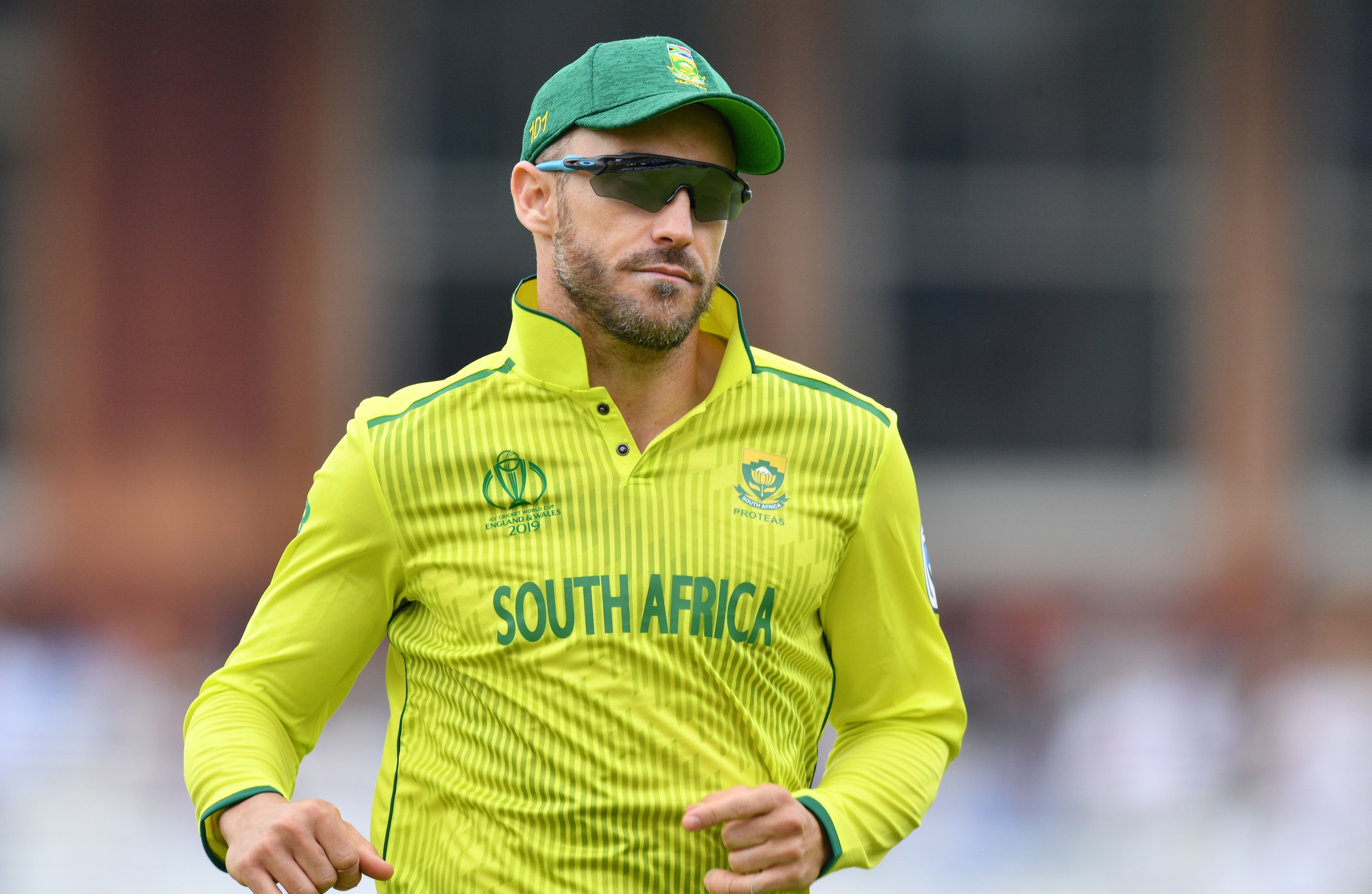 Du Plessis, Van der Dussen return, George Linde earns maiden call-up for India ODIs thumbnail