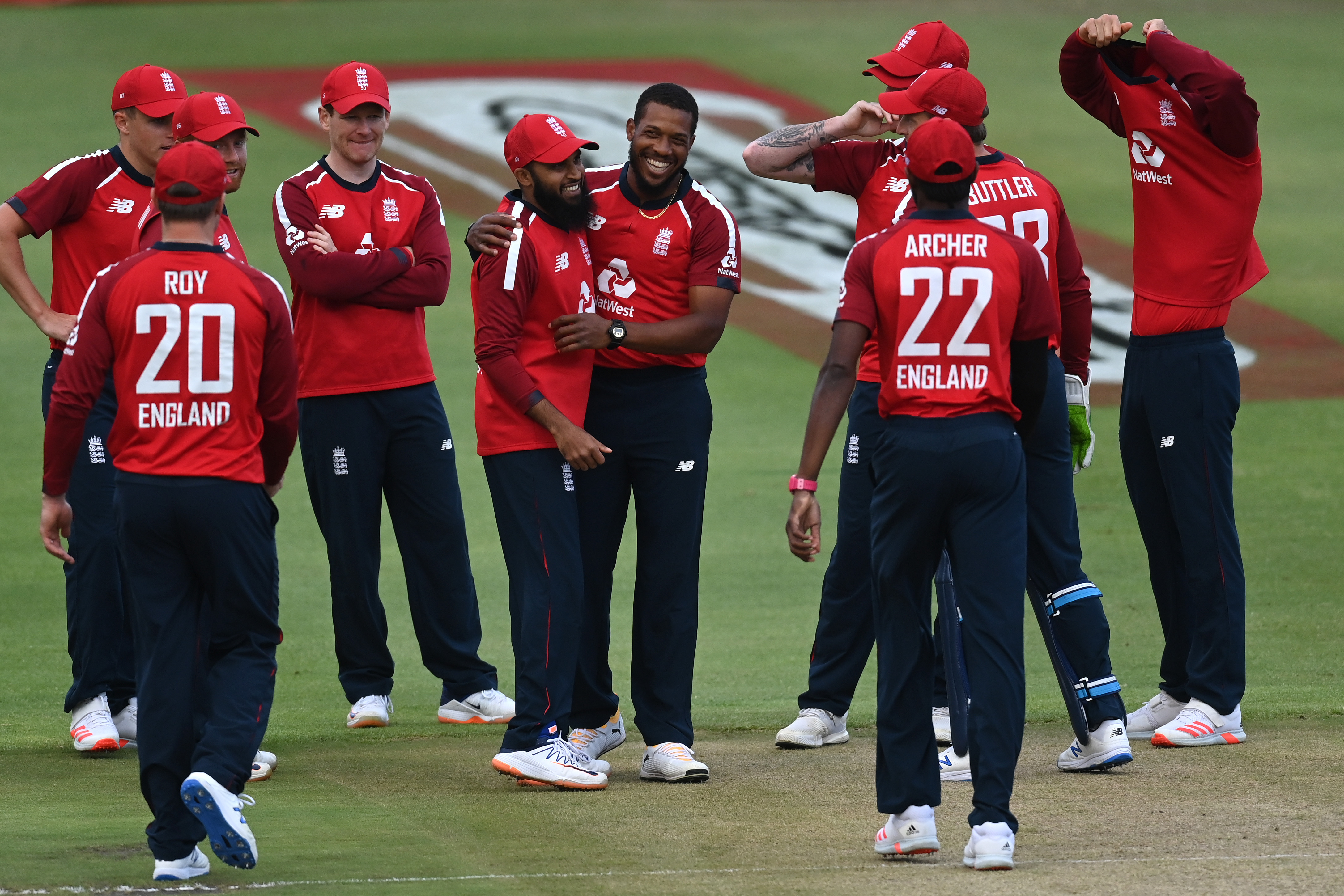 Livingstone recalled in 16-man England squad for India T20Is - International Cricket Council