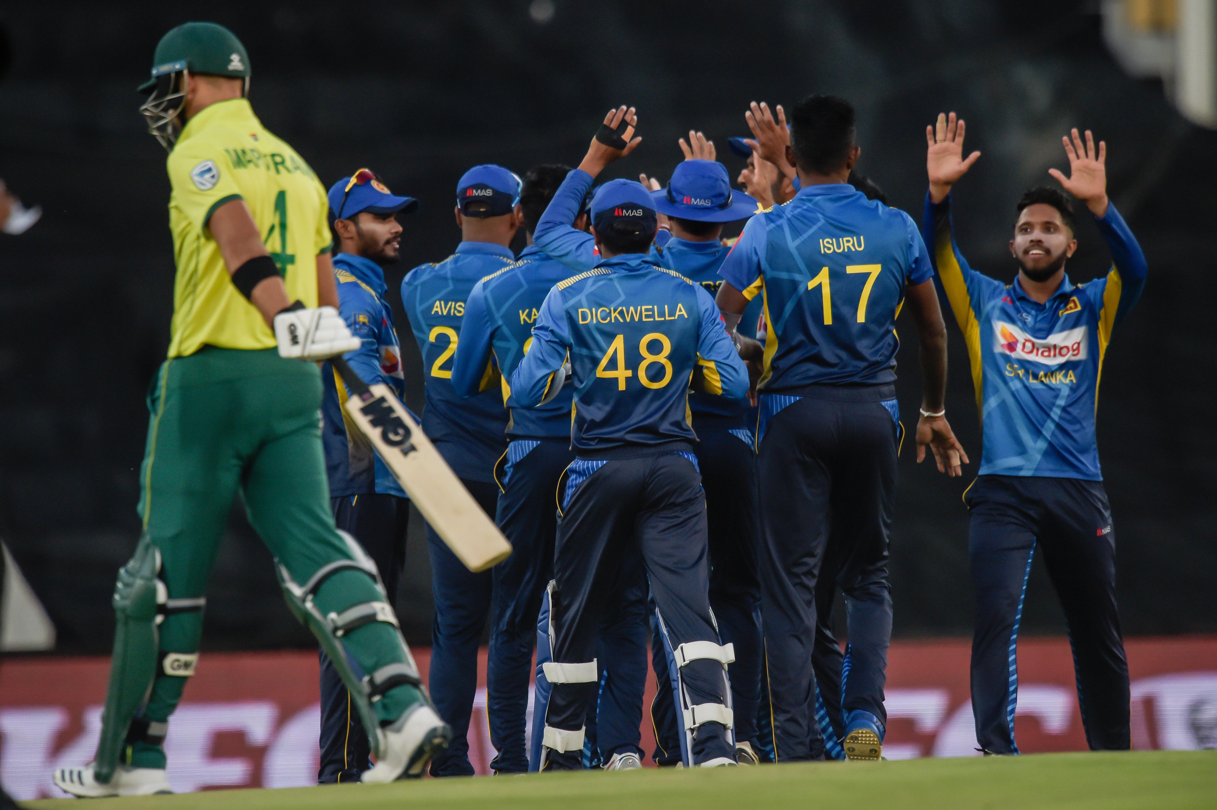 www.icc-cricket.com