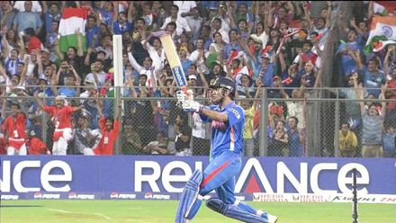 'We had too many good players' – Gary Kirsten on India's CWC 2011 triumph