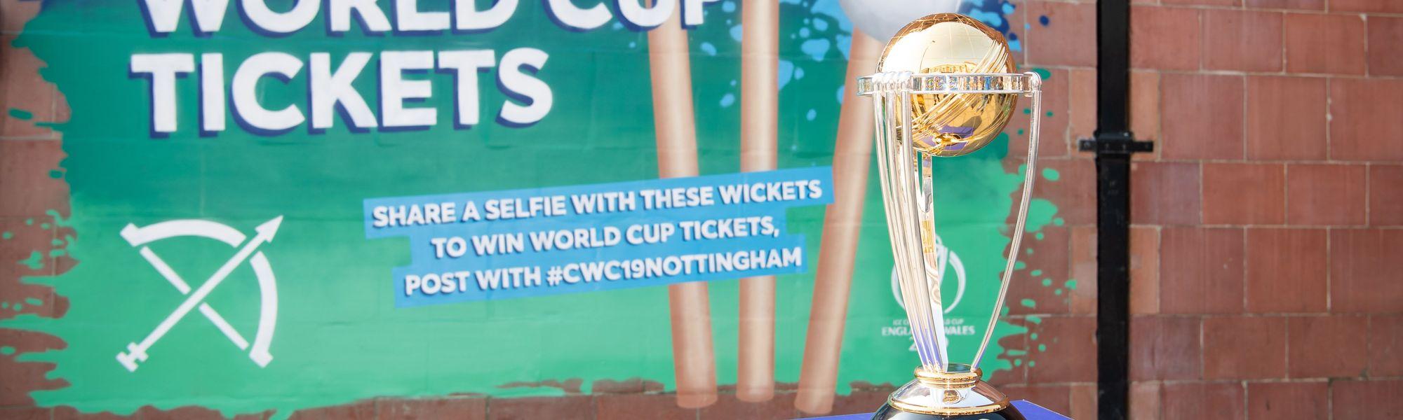 icc-trophy-tour-nottingham-18