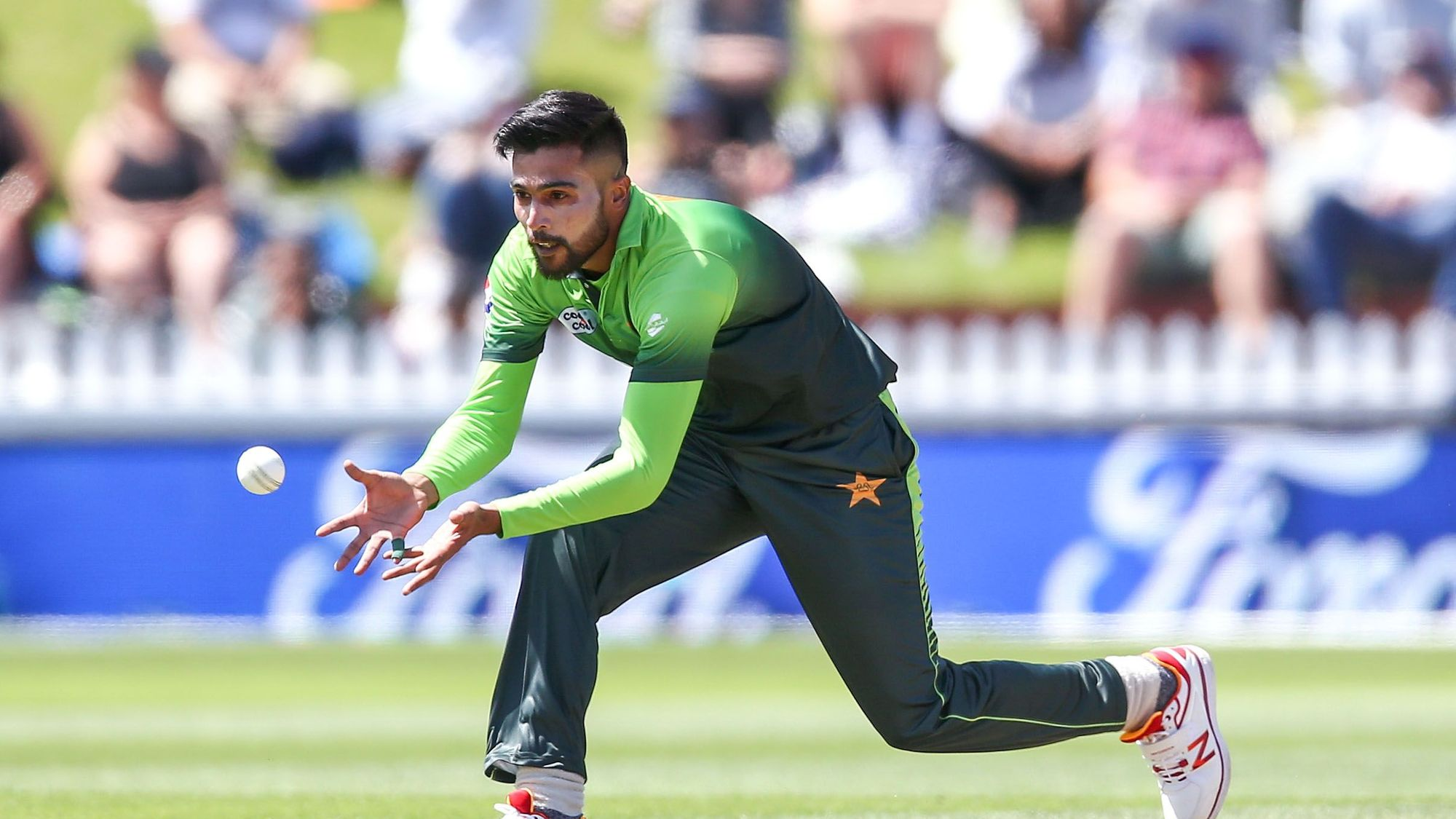 dc6621ab760 Live Cricket Scores   News - ICC Cricket World Cup 2019