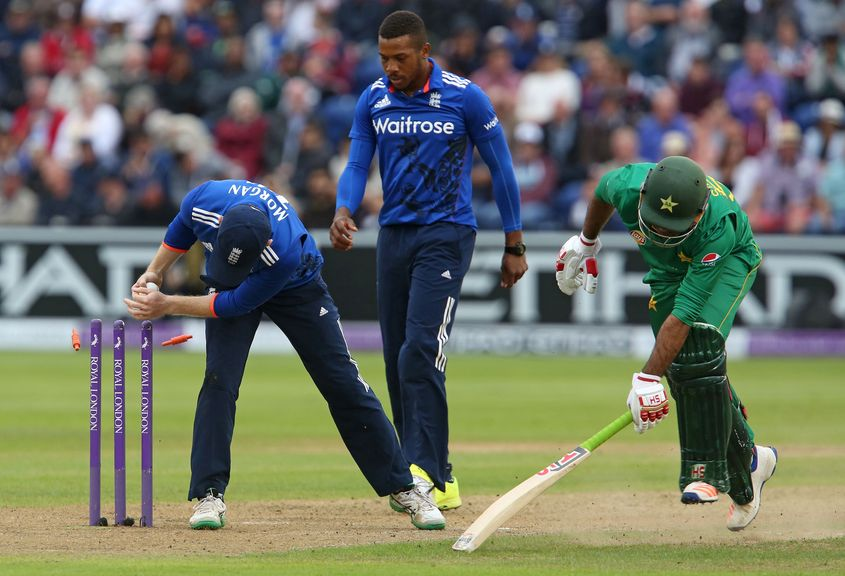 England v Pakistan promises to be a series to savour