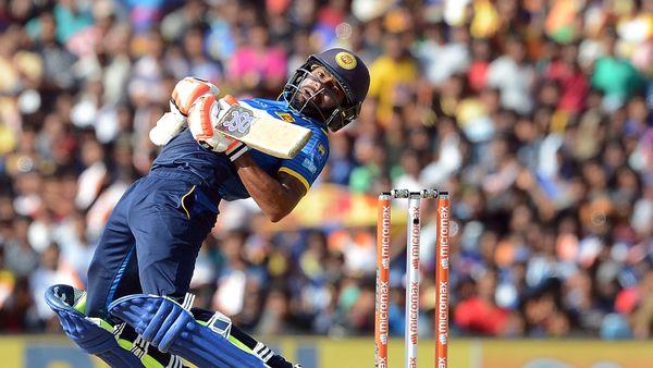 Five takeaways from Sri Lanka's CWC19 squad