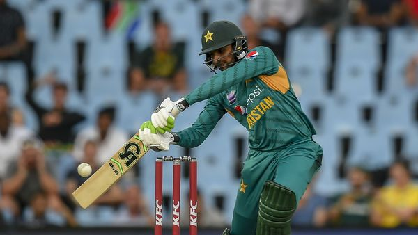 'Going to play as if I'm beginning my career' – Shoaib Malik's World Cup approach